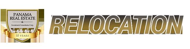 Servicio de Relocation / Reubicación por PREICC